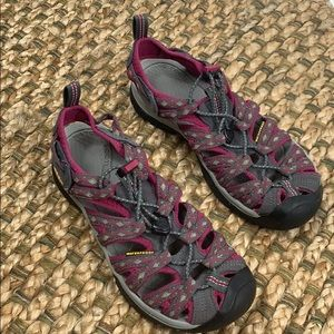 Keen • Newport Water Sandal Sz 6